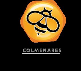 Colmenares Guzman